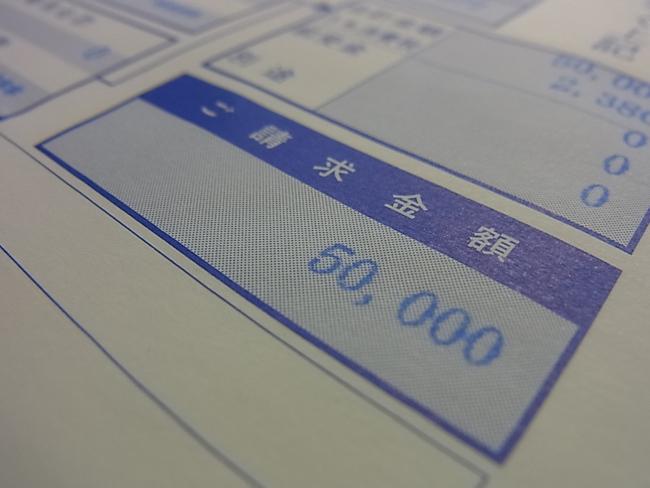b0186200_20254570.jpg