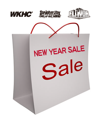 NEW YEAR SALE_a0106202_16573960.png