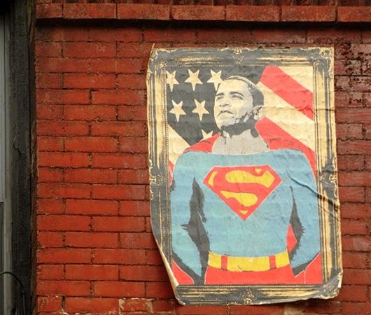 オバマさん一家の家族写真カレンダー_b0007805_141655.jpg
