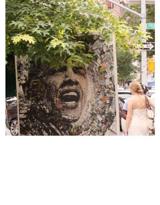オバマさん一家の家族写真カレンダー_b0007805_143536.jpg