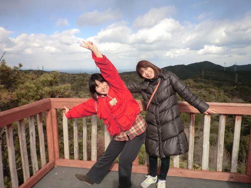 里山で遊ぶ  by (仁べ)_e0228405_15501165.jpg