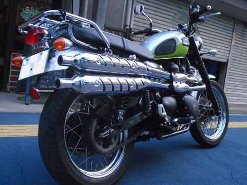 f0171518_1342151.jpg