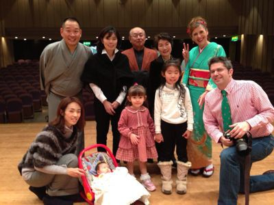金沢で英語落語会_f0076322_13255443.jpg