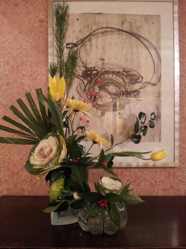 謹賀新年2013ラングスジャパン_d0148223_22242895.jpg