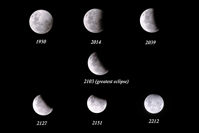 The Best of 2012 ~2~_f0084337_1381347.jpg