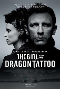 My Best Movie of 2012_e0040938_222526.jpg