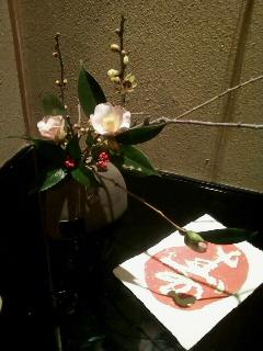観音寺の白栄堂さん_c0121339_994690.jpg
