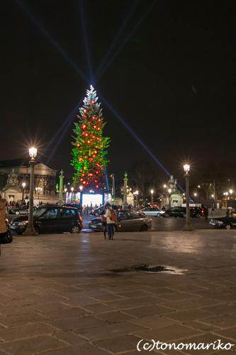 パリの夜景さんぽ_c0024345_8445362.jpg