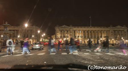 パリの夜景さんぽ_c0024345_846361.jpg