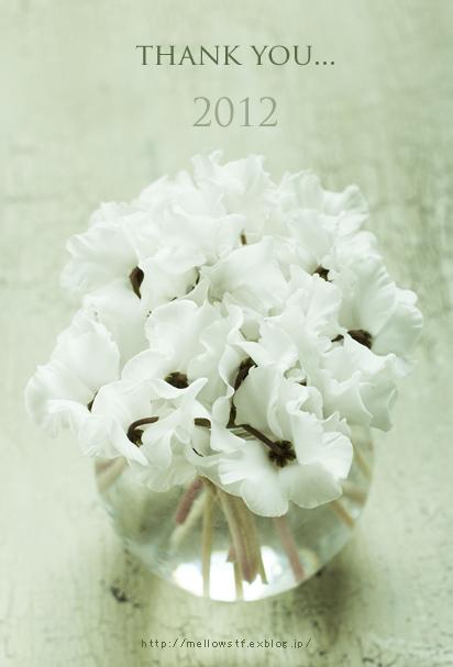thank you... 2012_d0124248_1701626.jpg