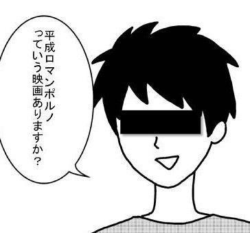 b0288250_0271646.jpg