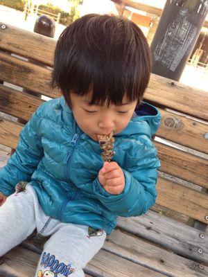 大食漢_e0046950_17423665.jpg