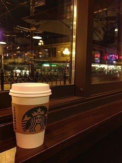 PIKE PLACE MARKET  @STARBUCKS COFFEE COMPANY_f0009451_22195139.jpg