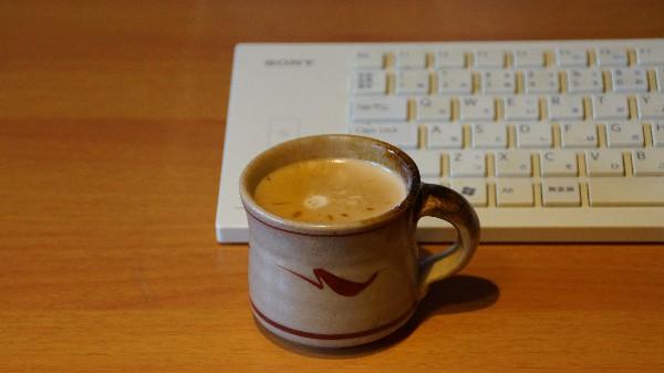 コーヒー_e0166355_146135.jpg