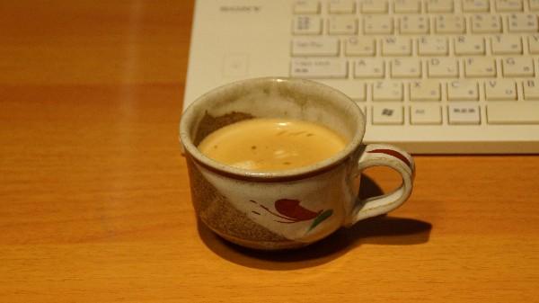 コーヒー_e0166355_6482079.jpg