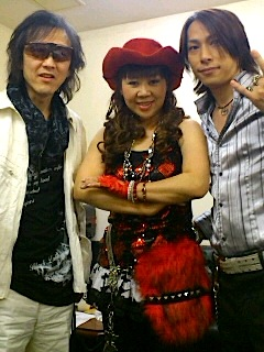 12月30日「Neo Culture Shock!」アニメ・特撮・ボカロ祭り!_e0146373_20231071.jpg