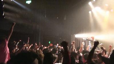 12月30日「Neo Culture Shock!」アニメ・特撮・ボカロ祭り!_e0146373_2023919.jpg