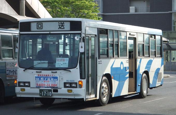 f0056081_1945215.jpg
