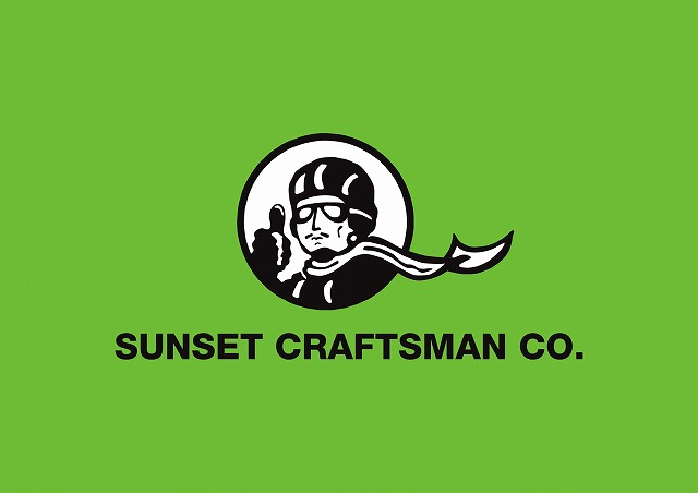 SUNSET CRAFTSMAN.CO_b0156682_207694.jpg