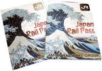 今年の里帰りは JRパスなしーー関西潜伏宣言_c0179785_115551.jpg