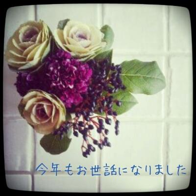 b0113186_1630621.jpg