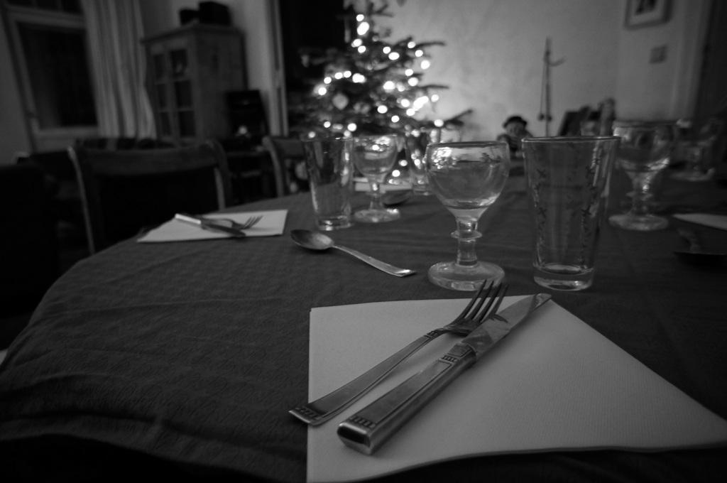 クリスマス晩餐Vol-2 Nex5n_c0180686_20264564.jpg