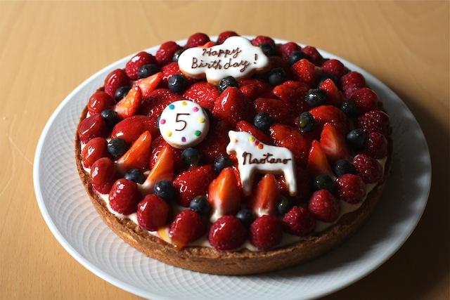 菓子屋の自覚_e0287190_912587.jpg