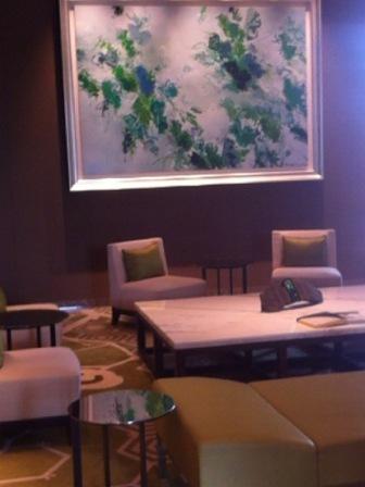 私の東京Best Hotel 2012!_f0083294_1412957.jpg