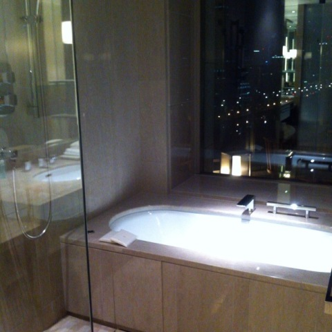 私の東京Best Hotel 2012!_f0083294_15285.jpg
