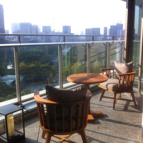 私の東京Best Hotel 2012!_f0083294_1535231.jpg