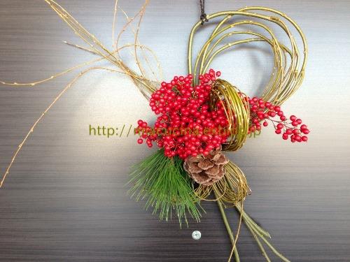 Buon anno 2013!!_b0107003_1429541.jpg