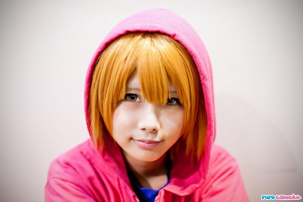雪さん #2@長岡コミニケ2012_12_23_a0266013_12394299.jpg