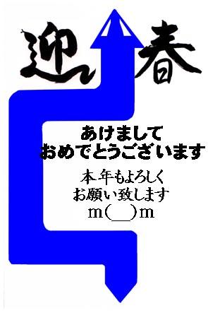 c0198213_00089.jpg
