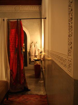 モロッコの旅 part2_d0103248_23315843.jpg