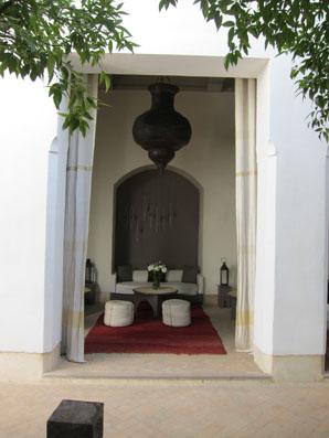 モロッコの旅 part3_d0103248_23403510.jpg