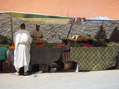 モロッコの旅 part3_d0103248_23505781.jpg