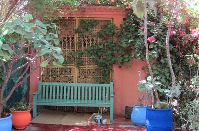 モロッコの旅 part3_d0103248_23563155.jpg