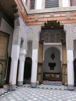 モロッコの旅 part1_d0103248_238580.jpg