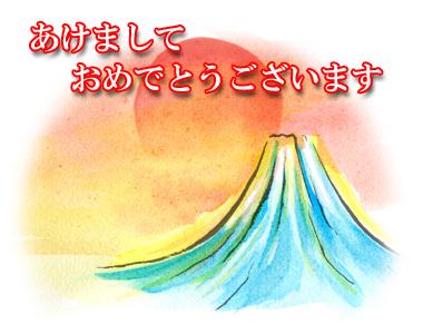 f0194664_9365377.jpg