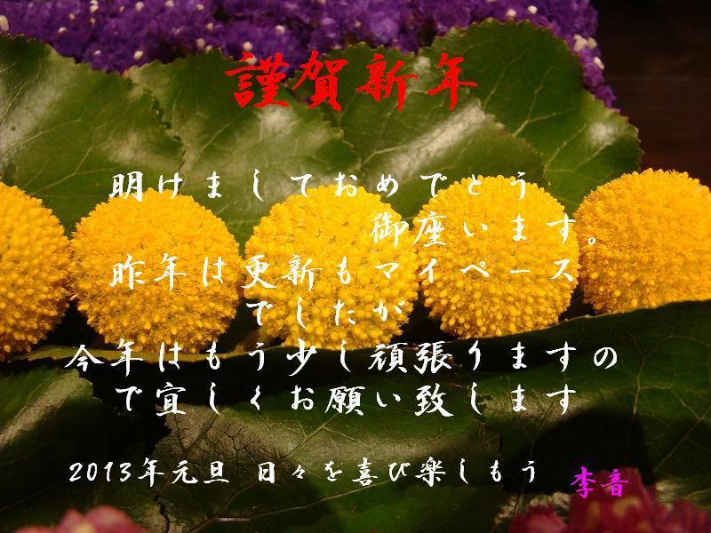 c0166666_0131075.jpg