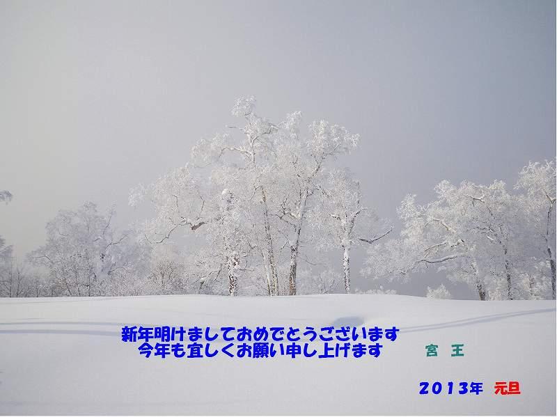 b0078177_2311568.jpg
