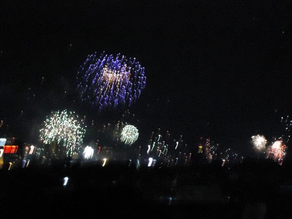 新しい年!!_a0199979_217116.jpg