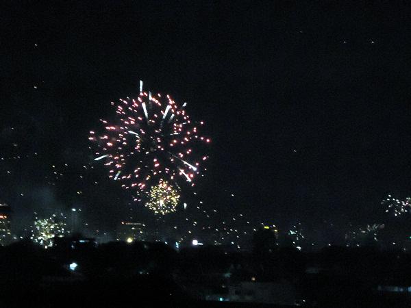 新しい年!!_a0199979_2173266.jpg
