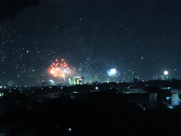 新しい年!!_a0199979_2175929.jpg