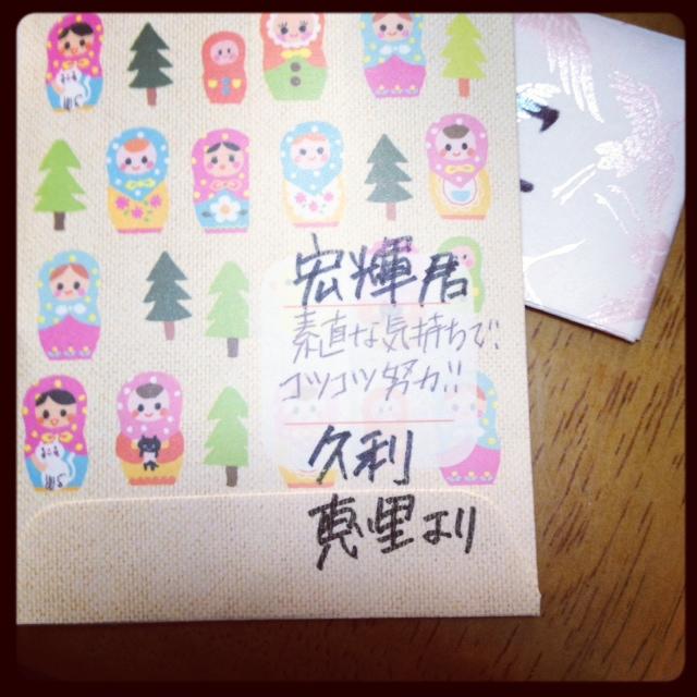新年の挨拶_f0118788_13553638.jpg
