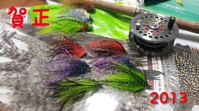 b0233990_754059.jpg