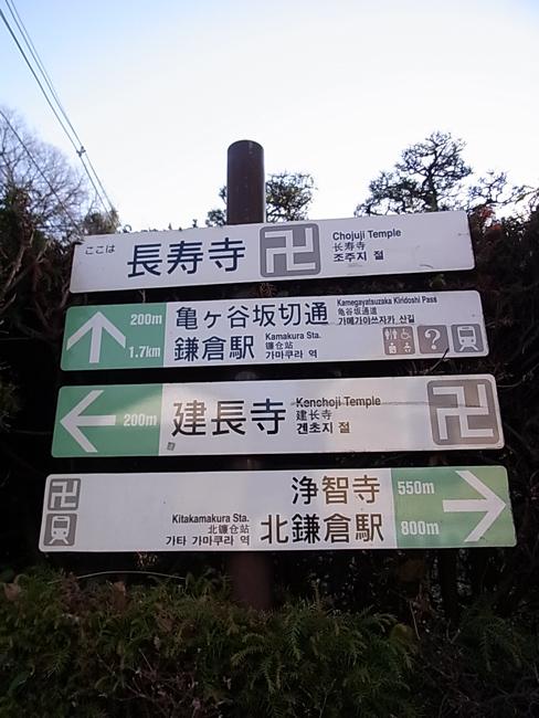 大晦日に鎌倉を散策_b0186200_1502267.jpg
