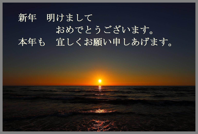 b0174626_8405058.jpg