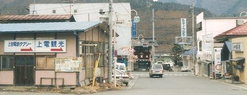 上田交通 ED251_e0030537_23552488.jpg