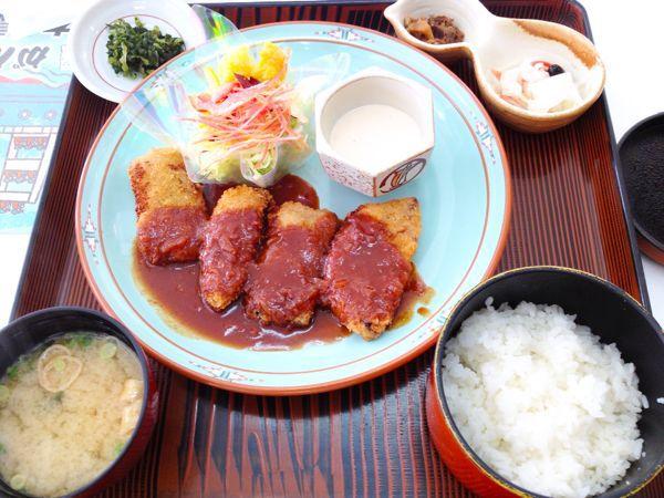 和歌山へGO!_e0292546_850355.jpg
